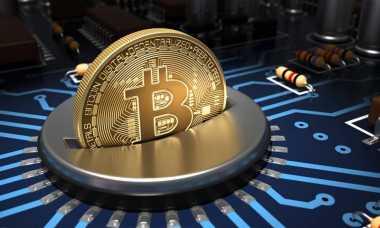 \Mengenal Bitcoin, Mata Uang Virtual yang Bernilai Fantastis\