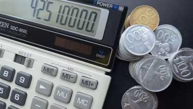 Aplikasi Keuangan Terbaik yang Patut Anda Miliki (1)