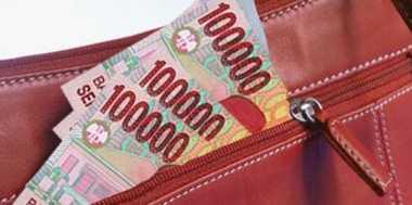Aplikasi Keuangan Terbaik yang Patut Anda Miliki (2-habis)