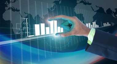 \Modal Pembiayaan, Indomobil Finance Rilis Obligasi Rp500 Miliar\