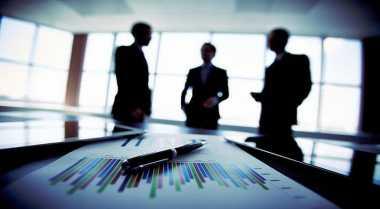 \TIPS LARIS: Cara Jitu Closing Transaksi dengan Klien\