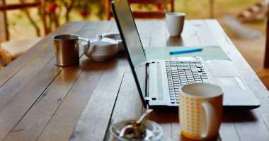 \Inilah Tipe Konsumen yang Suka Belanja Online, Anda Termasuk yang Mana?\