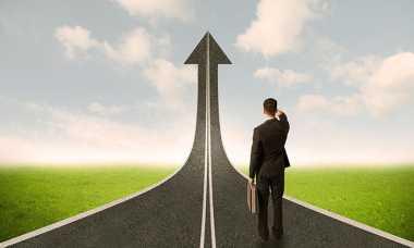 \Tips Sukses dari Brian Wong, CEO Muda Berusia 25 Tahun\