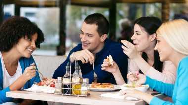 \Tips Membangun Usaha Bersama dengan Rekan Kerja\