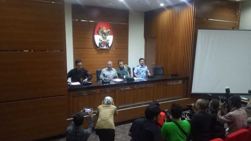 Kapolri: Ichwan Nurul Salam & Ahmad Syukri Adalah Bomber Kampung Melayu