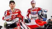 Ducati Raih Hasil Kurang Maksimal di GP Prancis, Pernat: Masih Ada Kesenjangan Waktu dengan Pembalap Lain