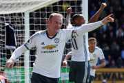Rooney Sudah Buat Keputusan mengenai Masa Depannya, Bertahan atau Pergi?