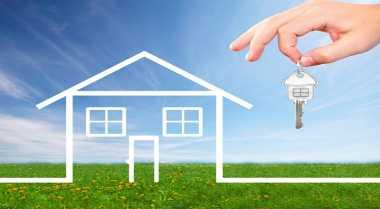 \Cara Bedakan Gedung Bagus atau Tidak Versi Arsitek!\