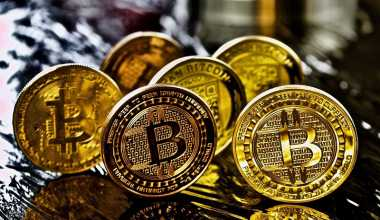\Bitcoin, Era Baru Bisnis Real Estate\