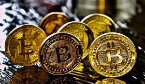 Bitcoin, Era Baru Bisnis Real Estate