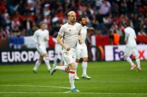 Tak dalam Performa Top Kontra Man United di Liga Eropa, Kapten Ajax: Segalanya Jadi Sulit