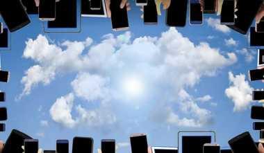 Smartphone Paling Laris di Dunia