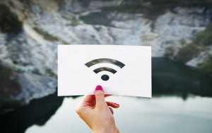 Trik Mempercepat Wifi di Rumah