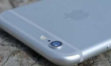 Tips Tingkatkan Perangkat Penyimpanan pada iPhone (1)