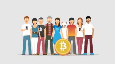 \   BUSINESS HITS: Pamor 'Terangkat' karena Isu Virus WannaCry, Ini Plus-Minus Bitcoin\