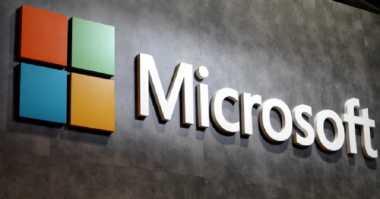 Microsoft Rebrands Layanan Pesaing Twitch