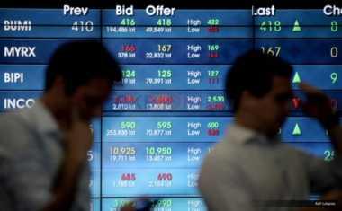 \BUSINESS HITS : 7 Kesalahan Besar Investasi Saham, Segera Hindari!\