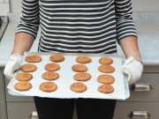 Pemula, Hal Ini Jangan Sampai Terabaikan jika Ingin Membuat Cookies!