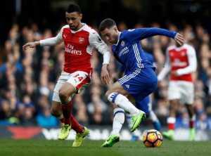 Lawan Arsenal di Final Piala FA, Lampard: Chelsea Akan Lakukan Pertandingan yang Sulit