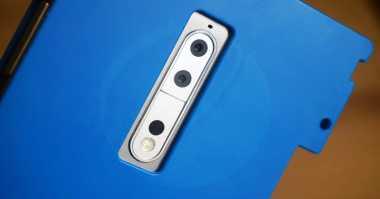 Saingi OnePlus, Nokia Bakal Sokong RAM Besar di Smartphone Anyarnya