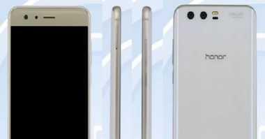 Saingi Xiaomi, Huawei Siap Hadirkan Smartphone Dual Kamera