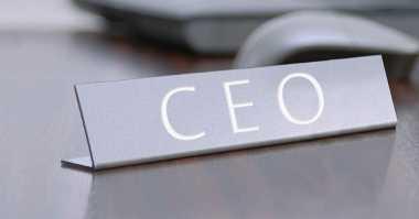 Luar Biasa, 10 CEO Perusahaan Teknologi dengan Gaji Tertinggi
