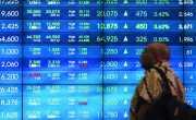 Masuk Indeks MSCI, Laba Bersih Harum Ditaksir Naik 267%