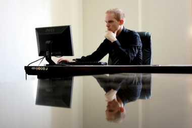 \Karier Gemilang, Nih 6 Cara Meningkatkan Efisiensi Kerja\