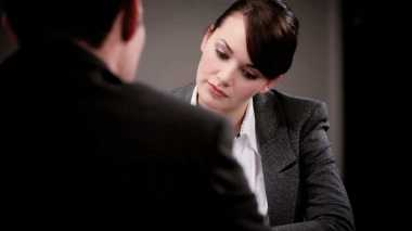 \TIPS KARIER: Cermati 7 Hal Sebelum Resign\