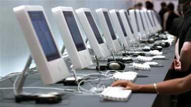\BUSINESS HITS: Produktivitas Kerja Ternyata Bergantung Cuaca Lho   \