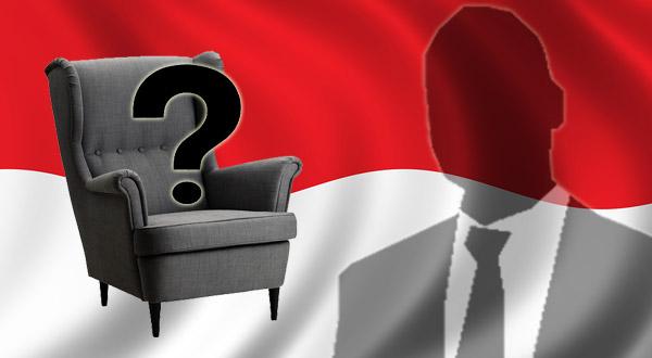 Ngotot Ajukan <i>Presidential Threshold</i> 25%, Pengamat: Partai Besar Takut Kehilangan Posisi di Pemilu 2019!