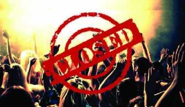 Selama Ramadan, Pemkot Bengkulu Minta Tempat Hiburan Malam Tutup Total