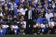 Kalah di Final Piala FA, Conte Tetap Bangga dengan Anak-Anak Asuhnya