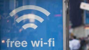 TOP TECHNO: Tips Jitu Mempercepat Kinerja Wifi di Rumah