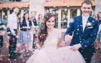 Pilih-Pilih Fotografer Pernikahan, Ketahui soal Ini Dulu