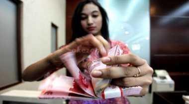 \Akhirnya, Kredit Macet Bank Victoria Turun ke 3,98%   \