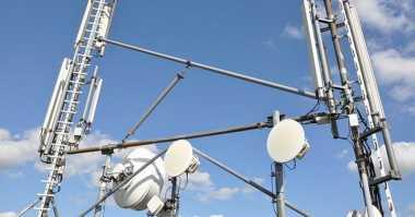 Lelang Frekuensi 2,1 GHz dan 2,3 GHz Mundur hingga Akhir Juni