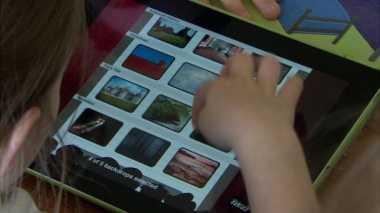 iPad Bisa Meningkatkan Kemampuan Siswa