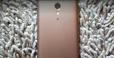 Smartphone dengan Kapasitas Baterai yang Besar (1)
