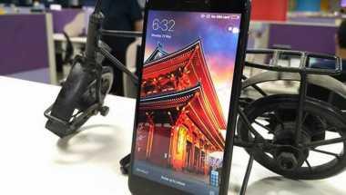Smartphone dengan Kapasitas Baterai yang Besar (2-Habis)