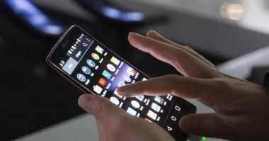 Cara Mempercepat Ponsel Mulai Lambat