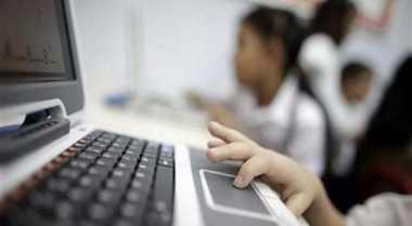 Tips agar Aman saat Mengakses Internet (1)