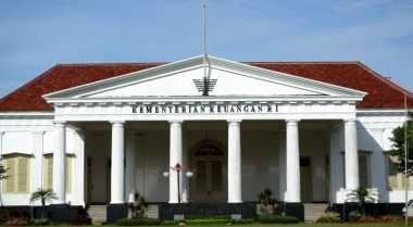 \Melalui Ekonomi Benteng, Sumitro Djojohadikusumo Tumbuhkan Pengusaha di Indonesia\