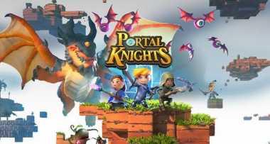 Game Terbaik bagi Anak-Anak (2-Habis)