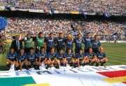 Soccerpedia: Sebelum 2005-2006, 1988-1989 Jadi Musim Terakhir Inter Juara Liga Italia