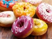 Awas! Konsumsi Makanan Manis Berlebihan saat Buka Puasa Bisa Picu Kanker