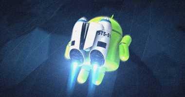 Tips Tingkatkan Kinerja RAM Smartphone Android