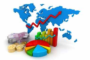 \BUSINESS HITS: Putus Hubungan Diplomatik, Qatar Terancam Krisis Ekonomi dan Keuangan\