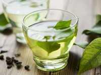 Minum Secangkir Teh 30 Menit Sebelum Tidur Bikin Cepat Langsing