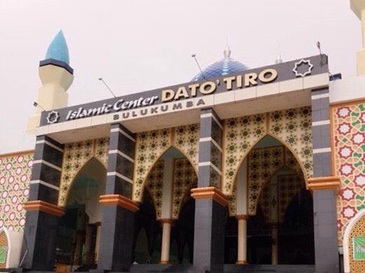 Kisah 3 Ulama Minang Menyebarkan Islam dengan Damai di Sulawesi Selatan